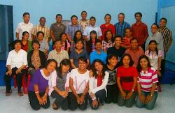 Wisma Kare Makassar