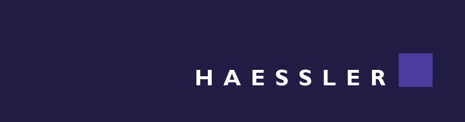 HAESSLER