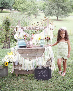 winston salem childrens photography | child photographers in winston salem