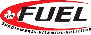 FUEL Supplements