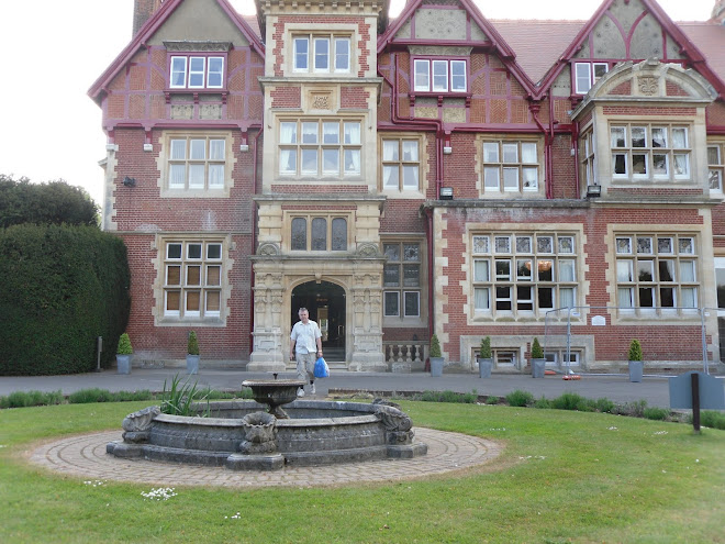 Pendley Manor Hotel Tring Herts
