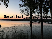 Garrison's Resort