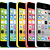 Apple iphone 5C 16GB Price & Specs