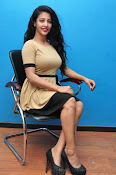 Daksha Nagarkar photos gallery-thumbnail-20