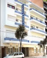 Descuento para afiliados en el City Hotel de Mar del Plata