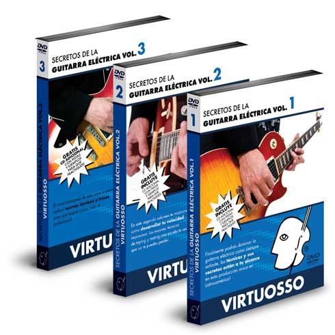 Virtuosso.Guitarra.Electrica.www.cursosmusicales.net