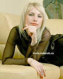 اجمل بنات روسيا 2014
