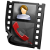 Video Caller ID Full V1.11.06