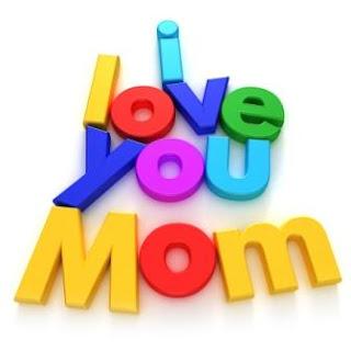 atau mengirim puisi untuk ibu tercinta semoga puisi ibu penuh cinta ...