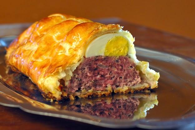 http://www.berryprovince.com/deguster-et-partager/livre-de-recettes/le-pate-berrichon