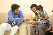 Pawankalyan meets his fan karuna sreenivas-thumbnail-3