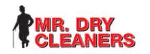 Mr. Dry Cleaners