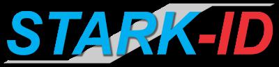 STARK-ID IOT LABS - Internet das Coisas