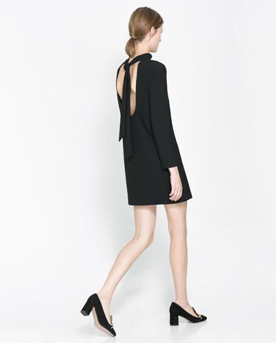 siyah elbise, kısa elbise, uzun elbise, transparan elbise, kırmızı elbise, beyaz elbise, mavi elbise, kışlık elbise, dekolteli elbise, kolsuz elbise, kemerli elbise, şifon elbise, çiçekli elbise , desenli elbise, klasik elbise, bol kesim elbise, gece elbisesi, günlük elbise, fermuarlı elbise, fırfırlı elbise, cepli elbise