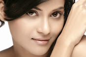 Devayani hot portfolio photos-thumbnail-3