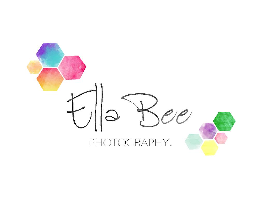 Ella Bee Photography