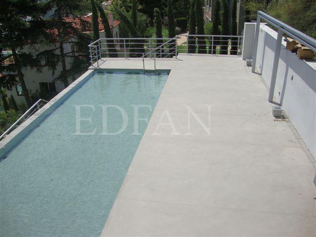 And n aplicaciones microcementosbarcelona es - Microcemento piscinas ...