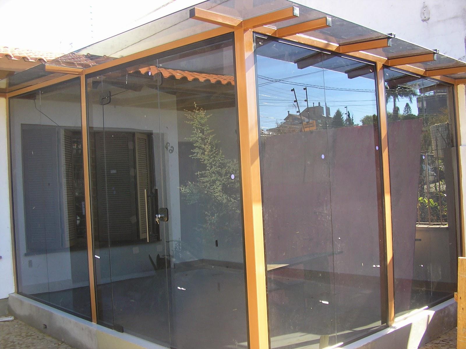 #A47727  TEMPERADO JATO F 3475 47 02: Fachada e telhado de vidro cor bronze 38 Janelas De Vidro Cor Bronze
