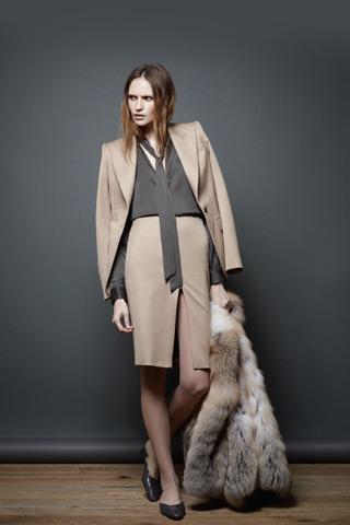 Mary Kate And Ashley Olsen Fashion Style Detroit Want Need Crave Fashion