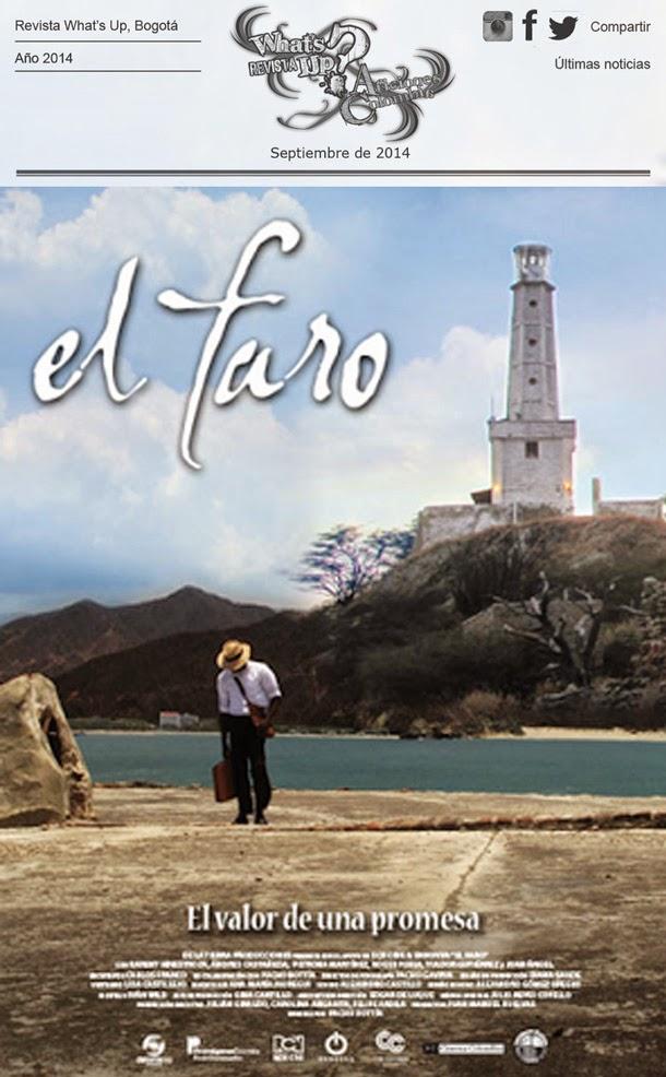 EL-FARO-BELLEZA-CARIBE-GRAN-PANTALLA