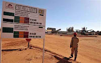 http://sciencythoughts.blogspot.co.uk/2013/05/uranium-mine-in-northern-niger-attacked.html