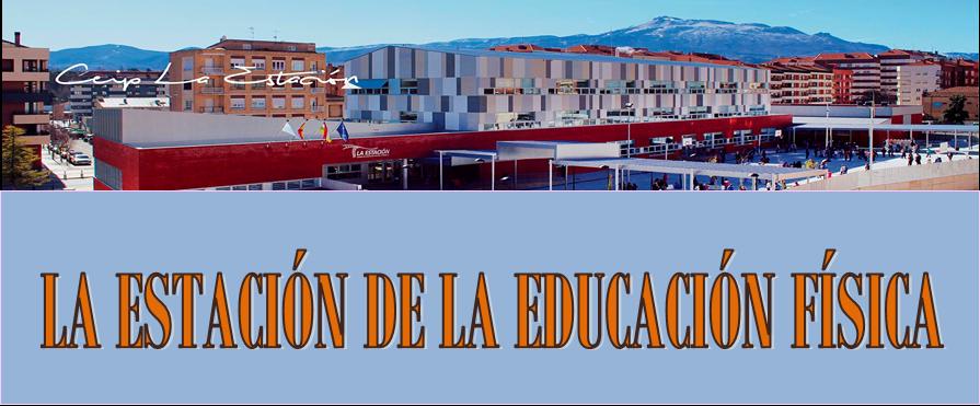 La Estación de la Educación Física