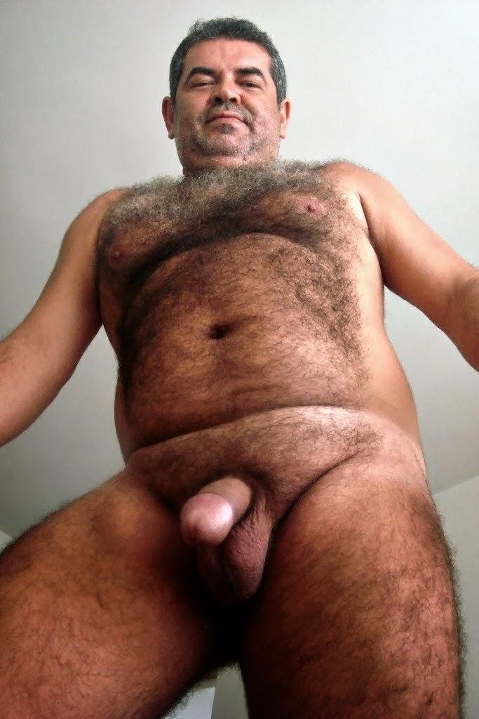 pelados e gostosos homens tesudos gay 02 parrudos musculosos
