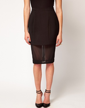 SO HOT RIGHT NOW ON ASOS,NOW ON SALES!!! CLICK TO VIEW SALES