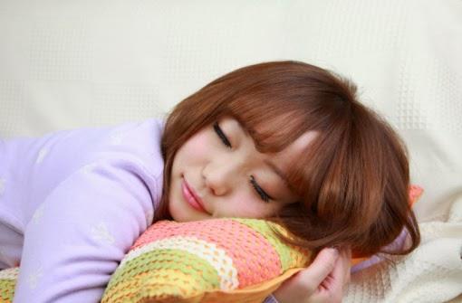 BIM100 APCO BLUESKY 10วิธีเพื่อคลายความเหนื่อยล้า