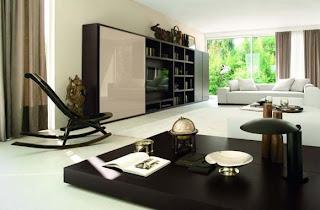 sala estar moderna decordo a moderno