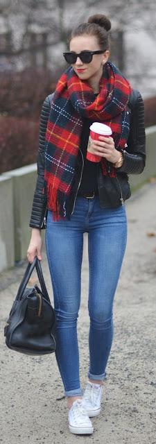 look_outfit_como_combinar_bufamanta_bufanda_oversize_lolalolailoa_08