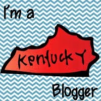 KY blogger