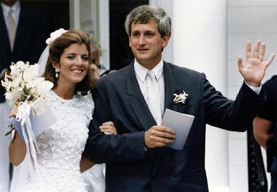 Zafar Wedding Pictures on Wedding Of Caroline Kennedy