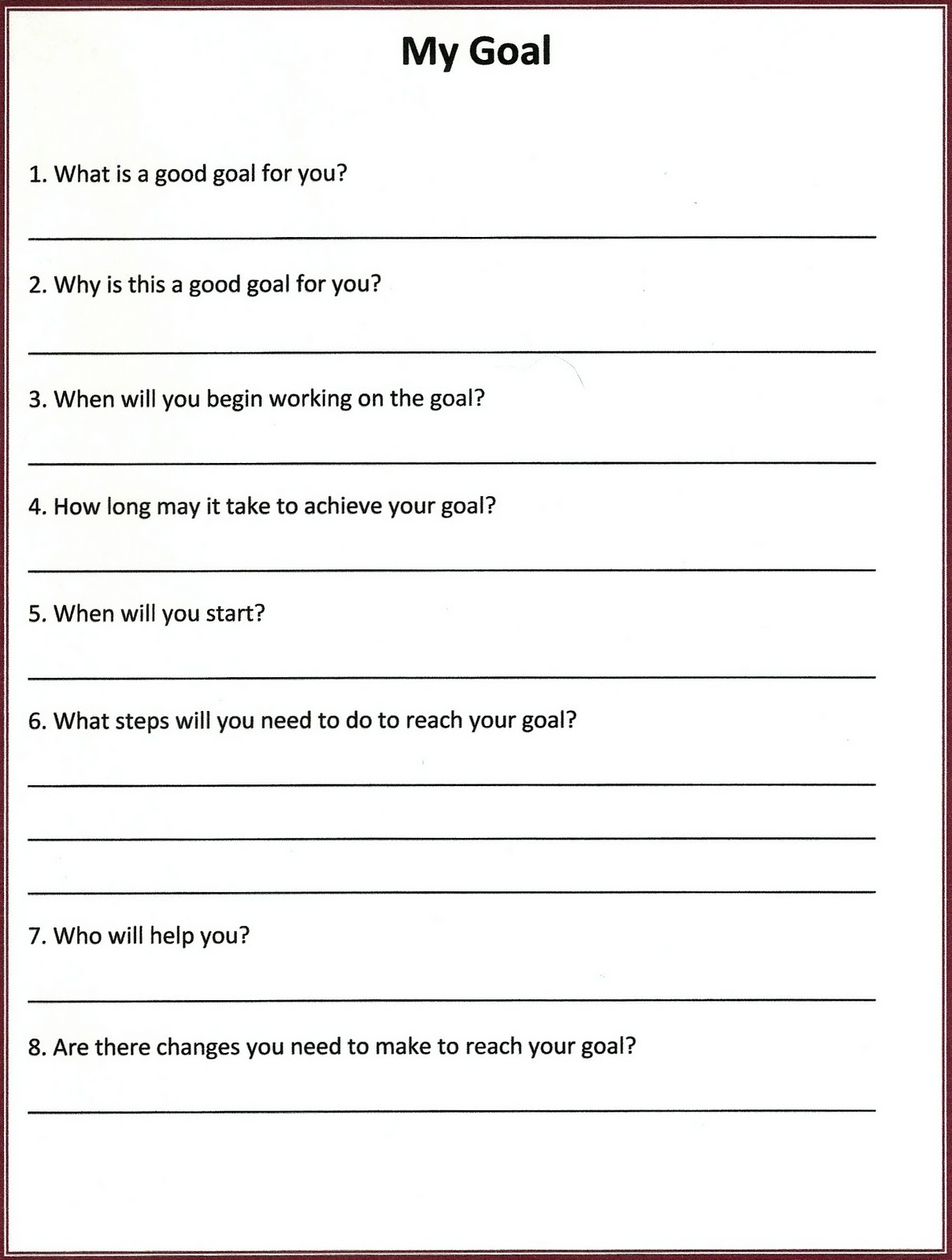 Dbq essay tips for sat