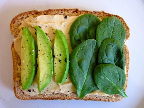 10 Alimentos Necesarios Aumentar Energia