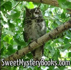 http://www.sweetmysterybooks.com/proofreading.php