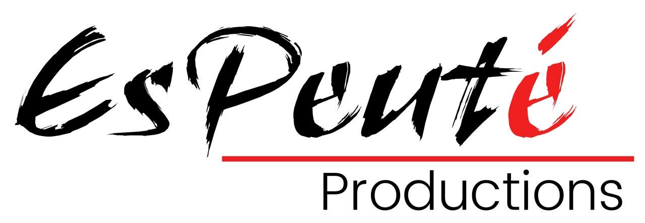 ESPEUTE PRODUCTIONS