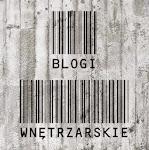 blogiwnetrzarskie