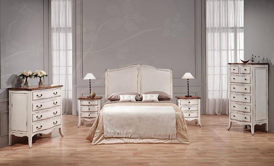 http://www.portobellostreet.es/mueble/14402/Dormitorio-Vintage-Chantal