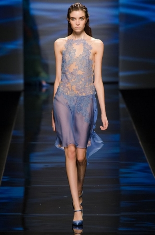 Alberta-Ferretti-Collection-Spring-2013-2