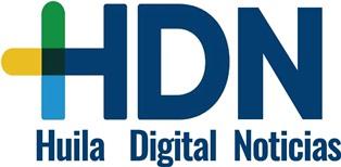 Huila Digital Noticias