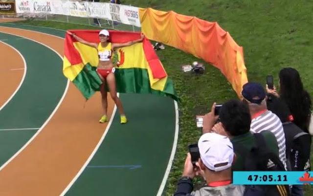 stefani-coronado-medalla-de-oro-bolivia-03