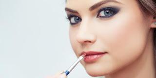 5 Cara Tampil Cantik Tanpa Make Up