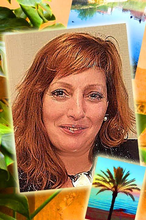 Angela Soriano