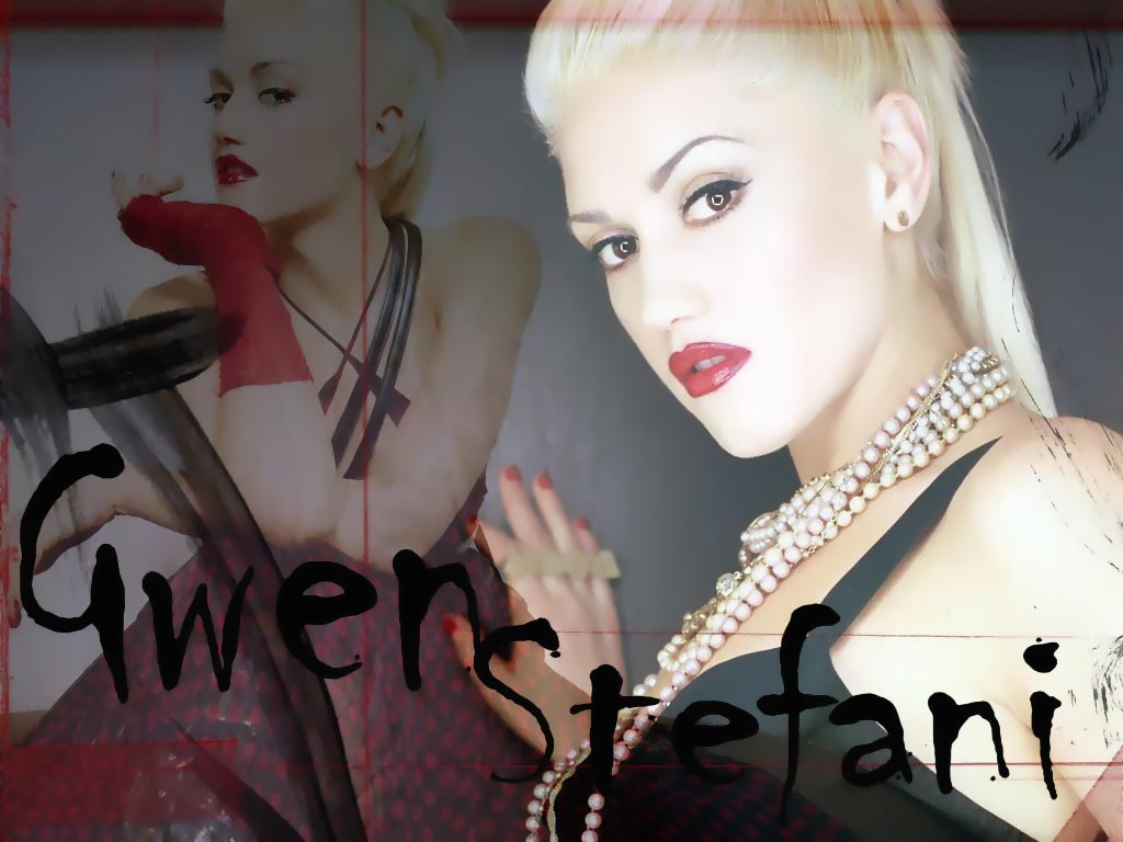 http://4.bp.blogspot.com/-moKHZcADE4k/T9H1F5Qj64I/AAAAAAAABU8/Z0A4mDrxBus/s1600/Gwen+stefani+wallpapers+2.jpg