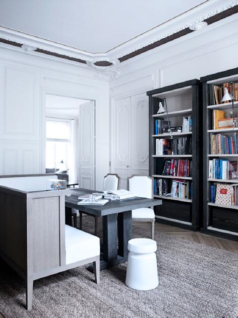 Paris-Home-studio
