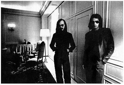Steely Dan