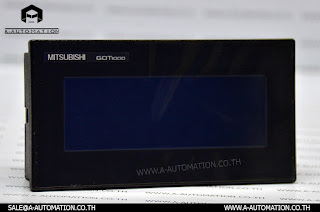 TOUCH SCREEN Mitsubishi Model:GT1030-HBD-C