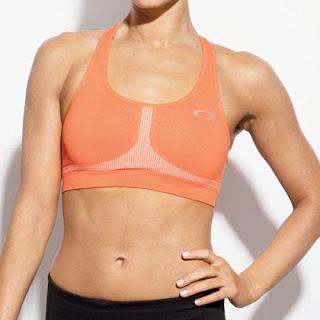 The Best Sports Bras for Every Body Type