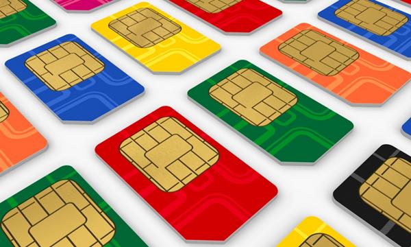 GST: Pengguna telefon prabayar makin bingung